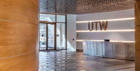 UTW Office Tower Lobby.jpg